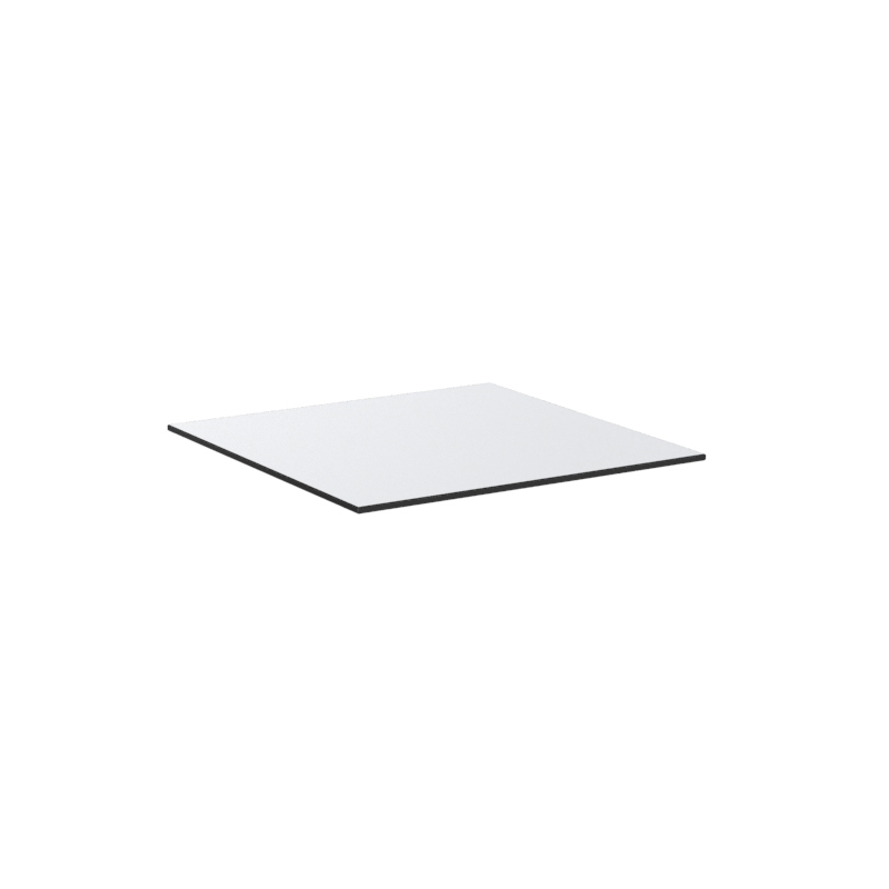 MARISOL TABLE TOP 59x59 hpl