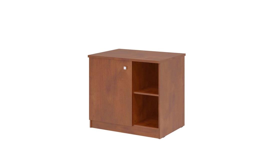 Kühlschrank Für Minibar : Schrank für kühlschrank minibar meridian l 11t040 050; 88x60 3x73 5 cm