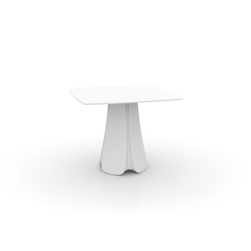 PEZZETTINA TABLE 90x90x73