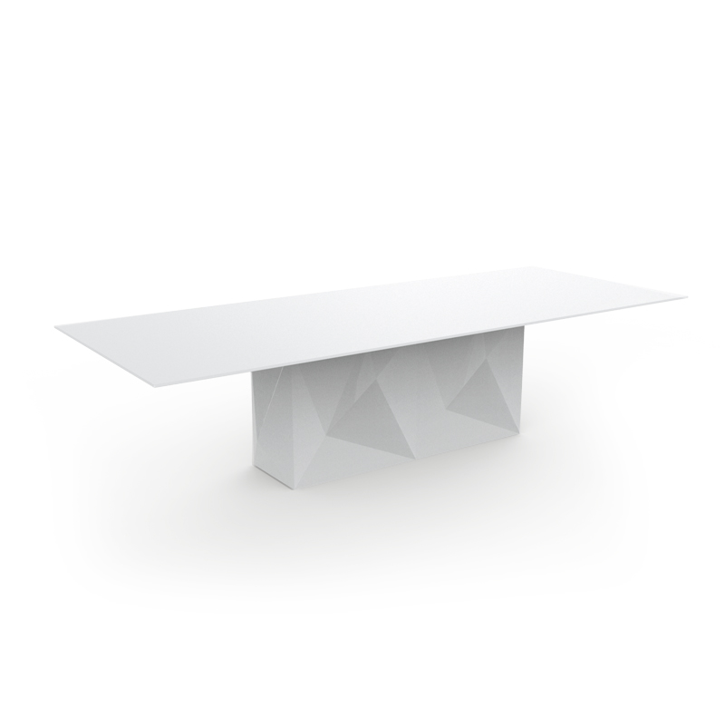 FAZ TABLE XL 300x120x72