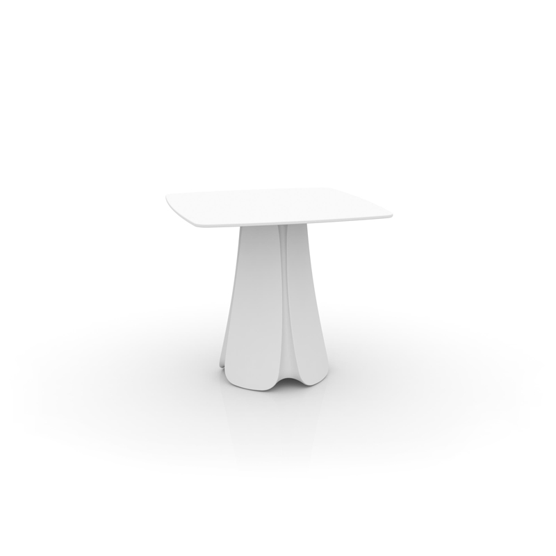 PEZZETTINA TABLE 80x80x73