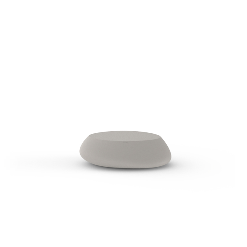 stone coffee table tisch