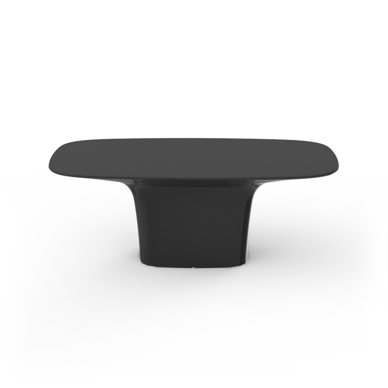 ufo table tisch