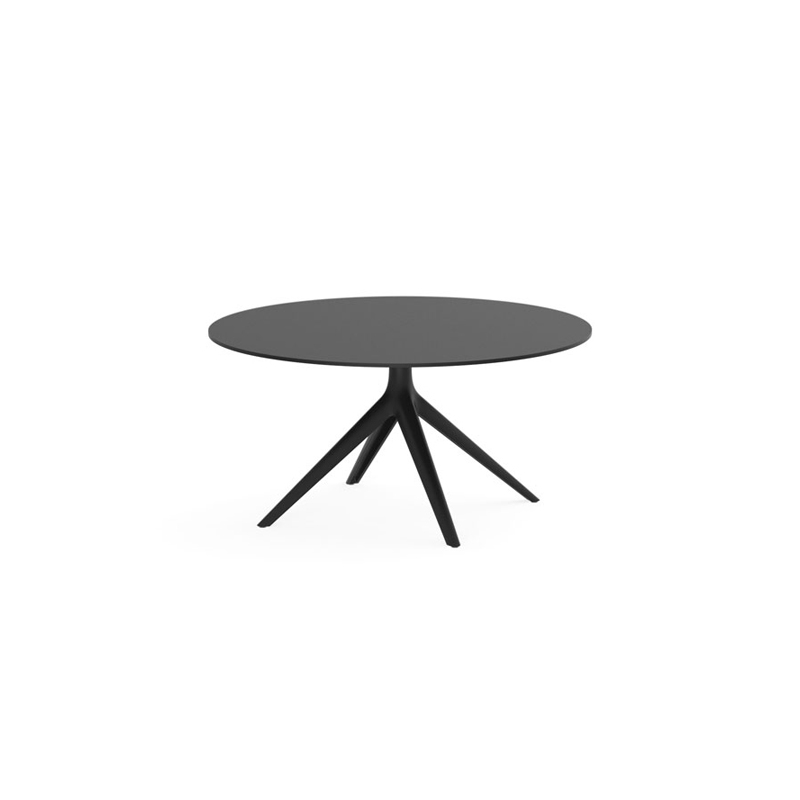 MARI-SOL Table base Dm. 80 h 50 cm