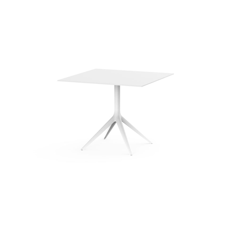 MARI-SOL Table base Dm. 80 h 73 cm
