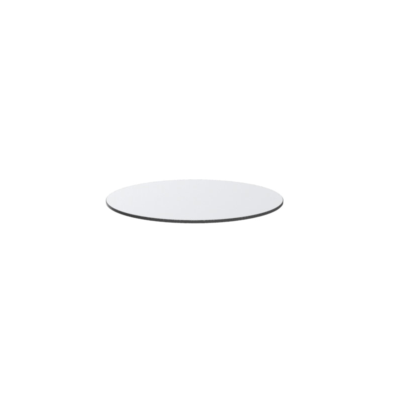 MARISOL TABLE TOP Dm. 50 HPL