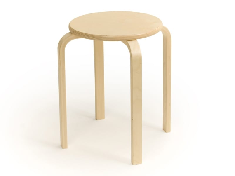 Classical STOOL