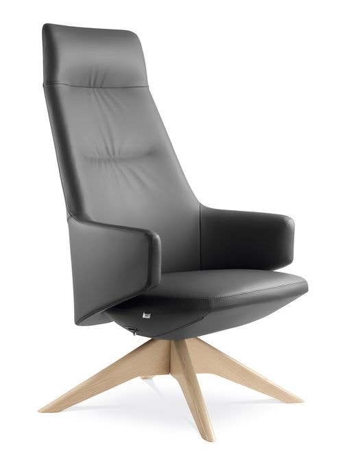 MELODY LOUNGE XL-BR-SYS, FW-V