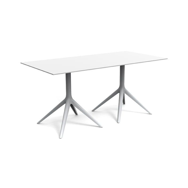 Mari sol table tisch